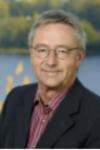 Werner Klögner